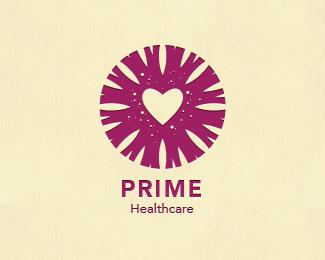 Prime Healthcare
