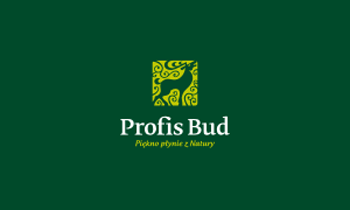 Profis Bud