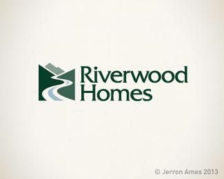Riverwood Homes