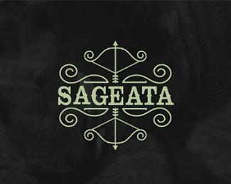 Segeata