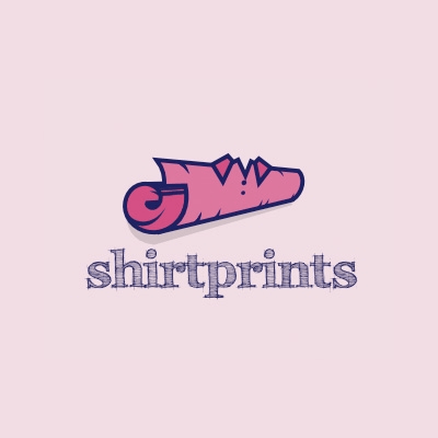 Shirtprints