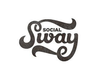 Social Sway