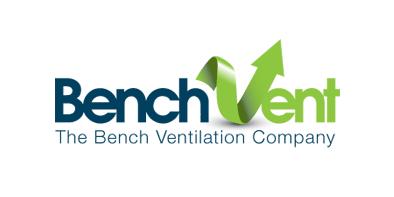 Bench Vent