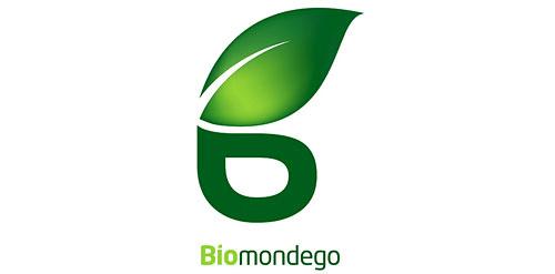 Bio mondeogo