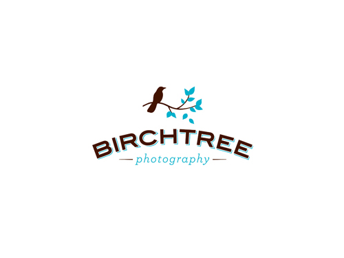 Birchtree Photography