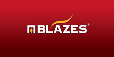 Blazes Central Heating