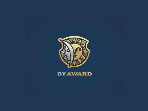 By Award