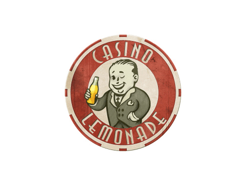 Casino Lemonade