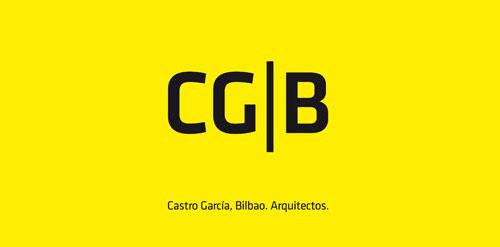 CGB | Architects