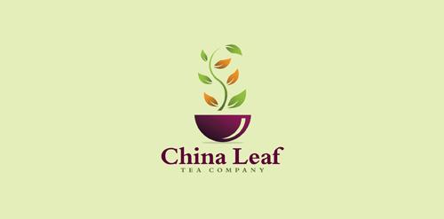 China Leaf