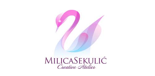 Creative Atelier