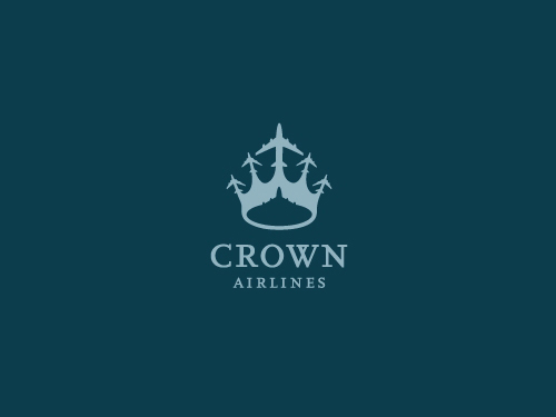Crown Airlines
