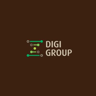 Digi Group