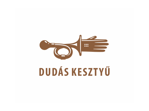 Dudas Kesztyu