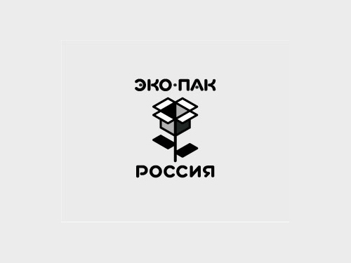 Eco-Pac