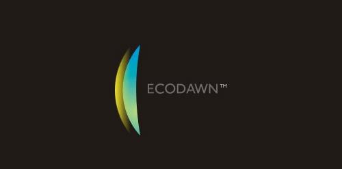 Ecodawn