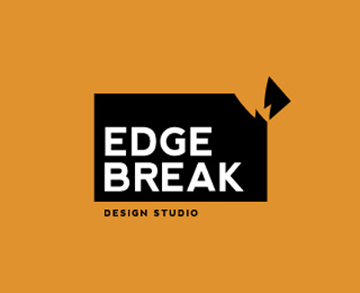 EDGE BREAK
