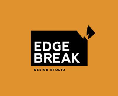 EDGE BREAK