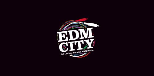 EDM City