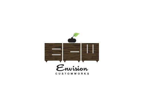 Envision Custom Works v2