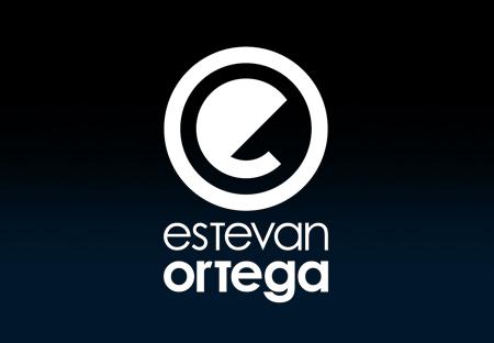 Estevan Ortega