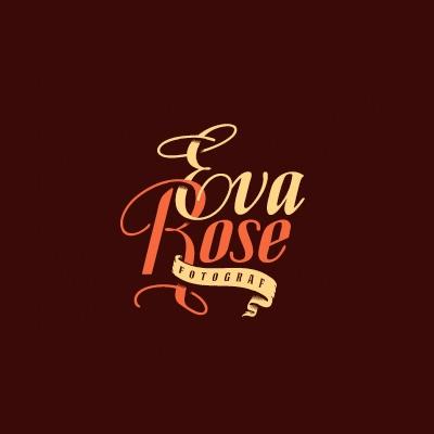 Eva Rose