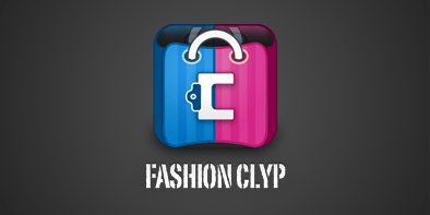 FashionClyp