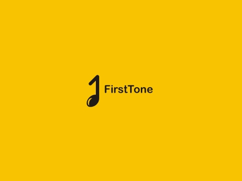 First Tone