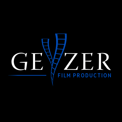 Geyzer Film Production