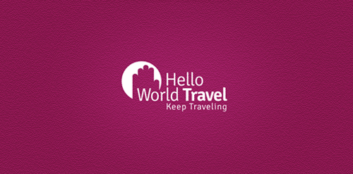 Hello World Travel