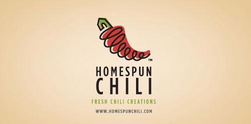 Homespun Chili