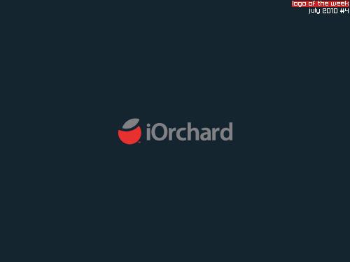 iOrchard