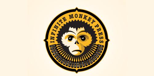 Infinite Monkey Press