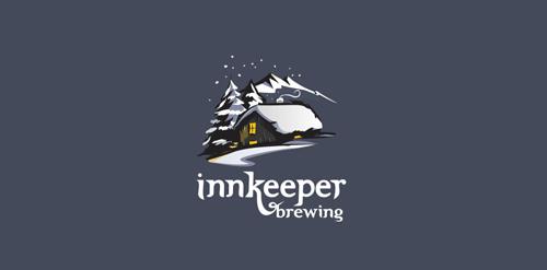 Innkeeper Brewing