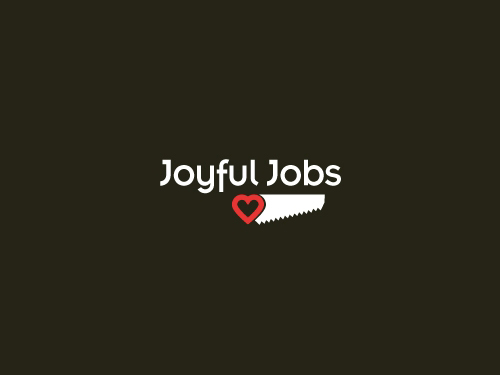 Joyful Jobs