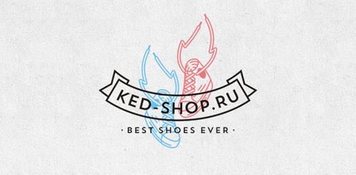 KED-SHOP.RU