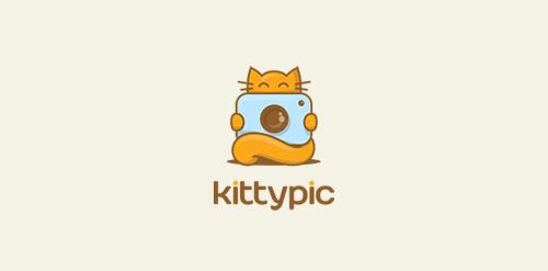 kittypic