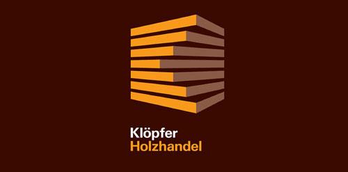 Klöpfer Holzhandel