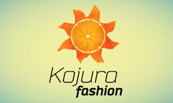 Kojura Fashion