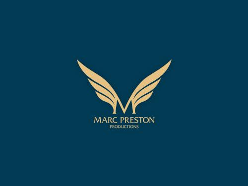 Marc Preston Productions