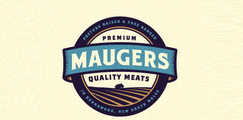 Maugers Meats