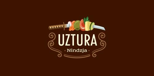 Meals Ninja