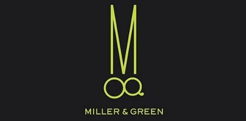 Miller & Green