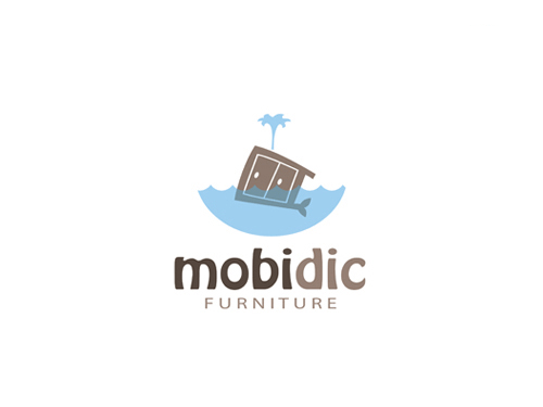 Mobidic Furniture