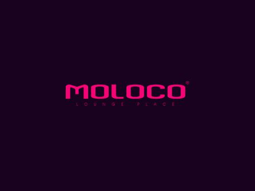 Moloco