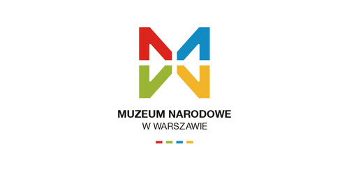 National Museum Warsaw