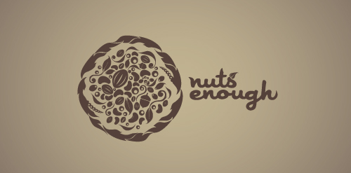 Nuts Enough
