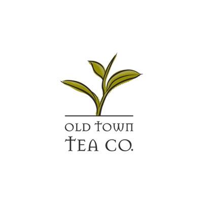 Old Town Logo