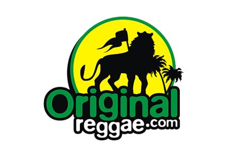 Original Reggae
