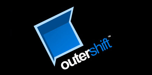 Outer Shift